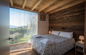 Cabana de Vitareira