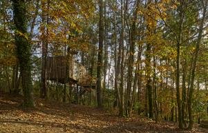 Cabana do Engano