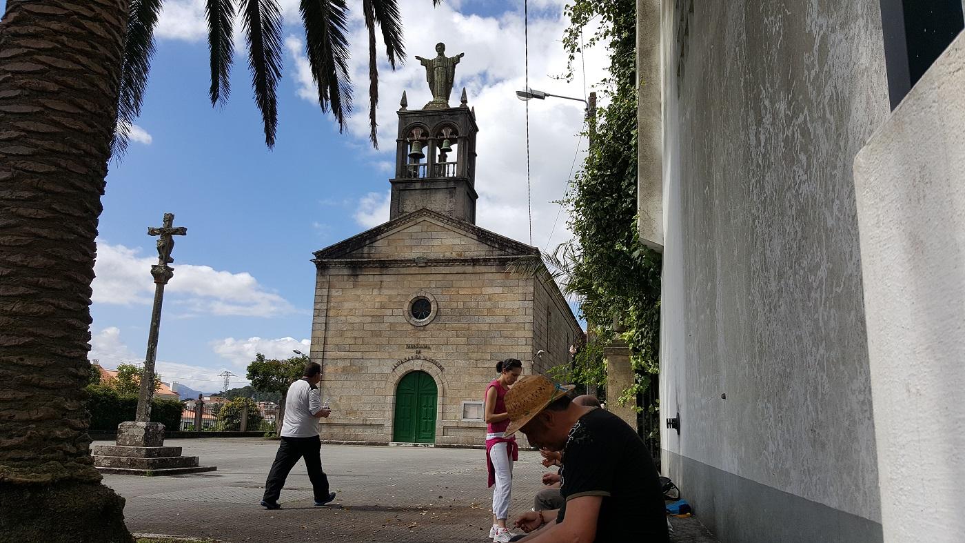 IglesiaEsteiro