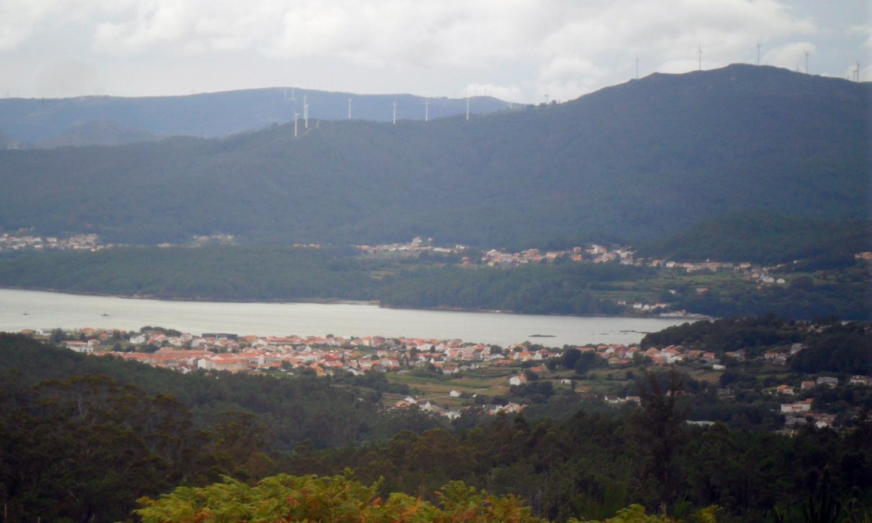 Monte Tremuzo