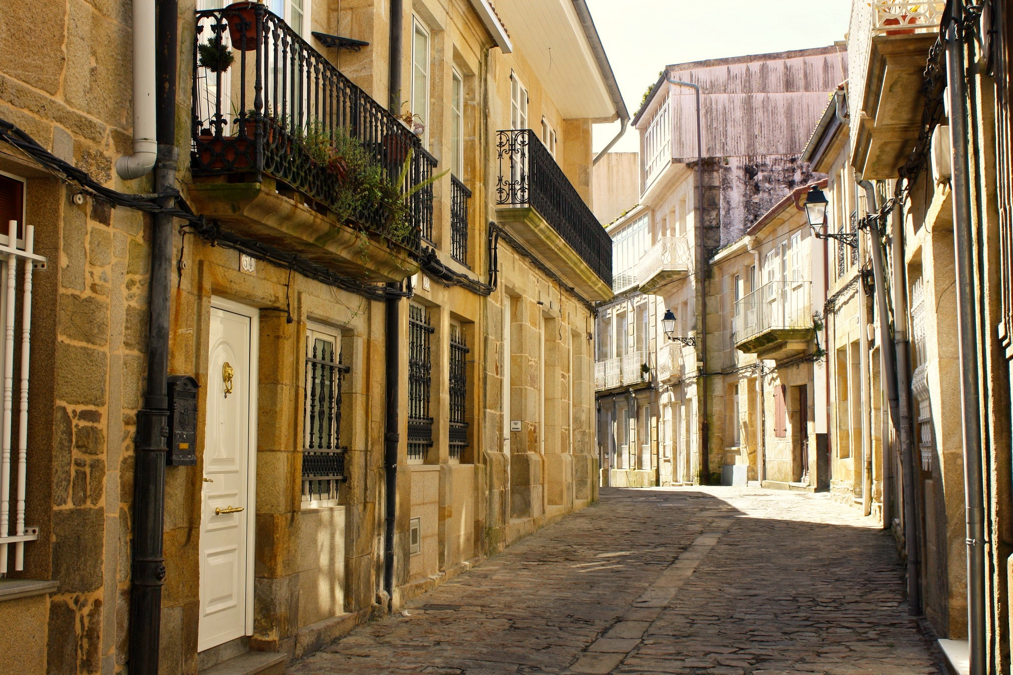 calles-de-muros
