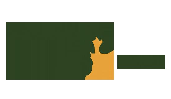 Blog Do Artesanato
